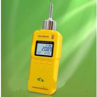 泵吸式红外二氧化碳检测仪价格 CN-CO2-IR