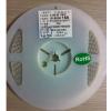 供应同轴连接器ECT818000158电连同轴连接器RF测试座