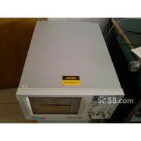 供应深圳特价出租手机综合测试仪8960-E5515C销售、租赁、维修
