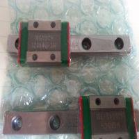 供应国产微型系列直线导轨MGN/MGW系列