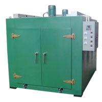 供应砂轮硬化炉【万能加热 质量好价格底】