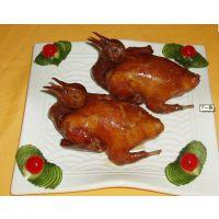 果木烤鸭加盟/老北京果木烤鸭