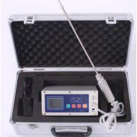 甘肃兰州厂家供应泵吸式四合一气体检测仪(CO CO2 CH4 H2S) 型号:JXNBH8