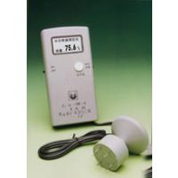 肉类水分快速测定仪 型号:HZK2RSY-1库号:M309871