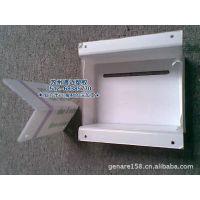 嵊州PC板片成型加工设备 PC板折弯
