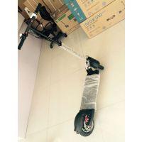广州inokim电动滑板车格性能厂家直销电动滑板车电动滑板专卖店