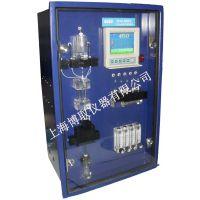 供应GSGG-5089型在线硅酸根检测仪,二氧化硅分析仪