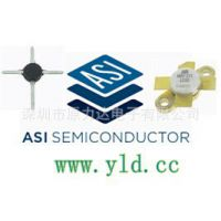 Advanced Semiconductor原装系列MRF151GBBLW86BLV31BLF245