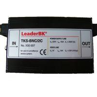 电源信号防雷器特点及优点,防雷接地工程,防爆等电位端子箱