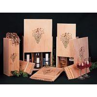 成都木盒激光雕刻 包装木盒激光雕刻刻字 中纤板夹层板激光雕刻 成都木质工艺品木盒激光雕刻刻字