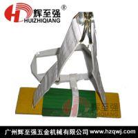 供应外墙清洗安全坐板 高空吊板 外墙坐板 高空坐板 安全坐板吊板