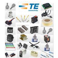 TE 原装进口系列 103682-2 1-102394-0 1-103673-6汽车连接器 全新报价
