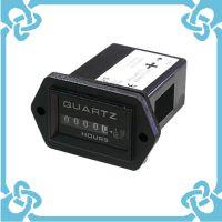 送货上门计时器0-9999工业计时器 SYS五位宽电压电磁计时器