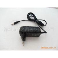 监控电源 9V2A电源供应器 显示器 开关电源 电源适配器CE认证电源