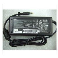 供应HP惠普18.5V 3.5A 笔记本电源适配器 4.74*1.7 不配电源线