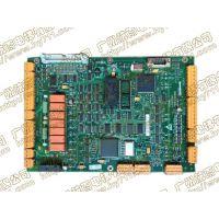 供应通力KM760310G01电路板