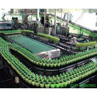 果汁饮料生产线 全套果汁生产线 果汁灌装生产线设备