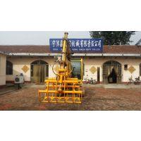 四川武隆厂家直销小铲车轮边减速小装载机价格