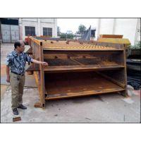 忠县鹅卵石制砂机|鹅卵石制砂机设备|鹅卵石制砂机|德裕重工