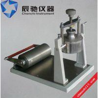 纸与纸板吸水性测定仪,可勃吸水性测定仪|纸板亲水性测试仪