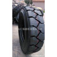 【正品 促销】出口供应700-12实心轮胎 7.00-12
