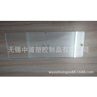 亚克力板材雕刻加工价格是多少