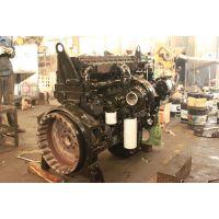 康明斯QSM11发动机3069020X摇臂组 3069103X燃油泵垫片,原厂