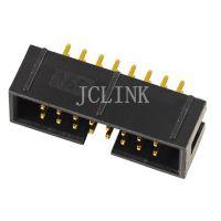 供应JCLINK各种型号简牛