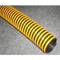 供应PP阻燃塑料波纹软管 内径25*外径32