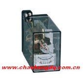 供应DL系列继电器 DL-22C电流继电器