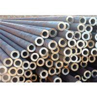 供应16*4精密合金管10T、润豪钢管(图)、36*2精密合金管5T