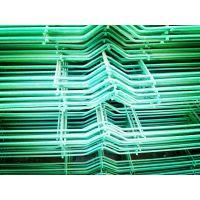 供应-折弯护栏网