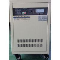 X光机专用稳压器厂家直销润峰智慧型超级稳压器20KVA