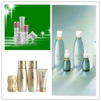 日本进口化妆品关税