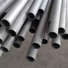 304L不锈钢管属于国际不锈钢标示方法
