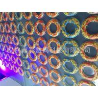 贝壳饰品工艺品平板彩绘机 直接打印在手机壳塑料上的万能打印机
