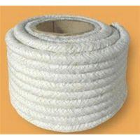 顺义区陶瓷纤维绳_陶瓷纤维绳厂家_陶瓷纤维绳是什么_龙德源建材