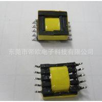 厂家生产加工供应贴片高频变压器 EPC13  EPC17  EPC19  等