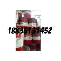 山西 2号 5 7号 10 15 32 46号 68 100 150主轴油价格
