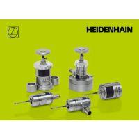 供应ERN1381.001 海德汉(HEIDENHAIN)编码器,光栅现货特价,一级代理!