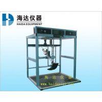 湖南长沙家具类检测仪器/沙发耐久性测试仪/座椅测试仪