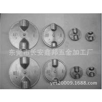 供应印刷机设备配件铸造 印刷检测仪器设备配件铸造