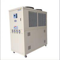 供应工业冷水机冷风机制冷机,浙江冷水机厂家直销