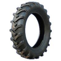 供应YASHINE人字花纹轮胎5.00-15 农用胎500-15
