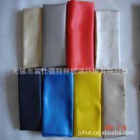 供应耐碱玻璃纤维防火布,玻纤防火布,阻燃防火布