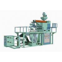 供应聚丙烯吹膜机|昆明吹膜机厂家|昆明供应吹膜机设备|云南吹膜机
