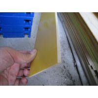 供应造纸刮刀,EP烘缸刮刀,刮水板耐磨耐用厂家专卖