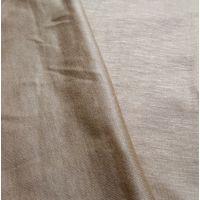 供应缤溢纺织 40S铜氨棉丝光汗布