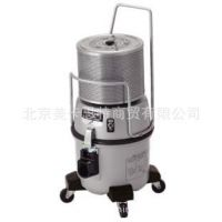 日立 CV-G104C/CV-G12CT 工业用吸尘器 扫除机 日本原装进口