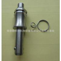 供应ganter滚珠锁销GN113.3-5-10,全不锈钢钢珠锁销GN113.3